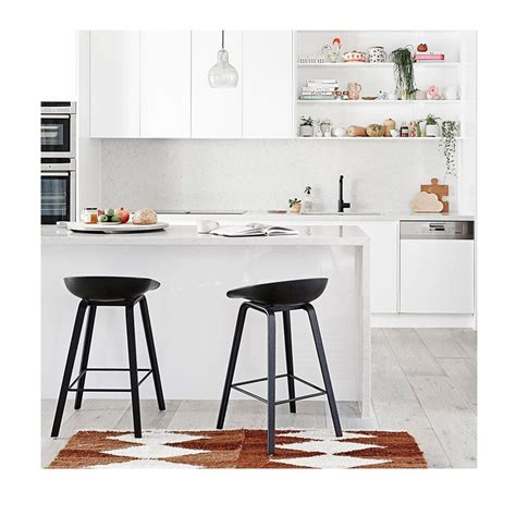 Hay About A Stool Aas32 by Hay Aas32 Bar Stool Replica Diiiz