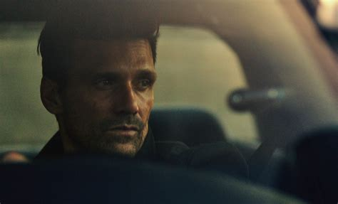 frank grillo edit frank grillo is a man on a mission in purge sequel