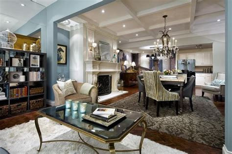 candice tells all living room 17 best images about candice designs on fireplaces seating areas and living rooms