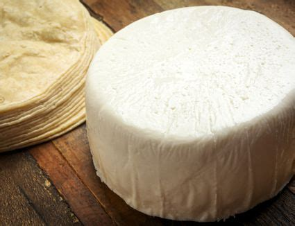 make your own cottage cheese how to make your own paneer indian cottage cheese