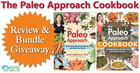 the must paleo diet cooker cookbook 101 easy and delicious paleo diet crock pot recipes for rapid weight loss and a better diet detox diet keto diet cooking books the paleo approach cookbook review and bundle giveaway