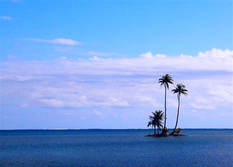 imagenes de paisajes azules paisajes azules taringa