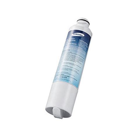 samsung door refrigerator water filter pcrichard - Samsung Door Refrigerator Water Filter