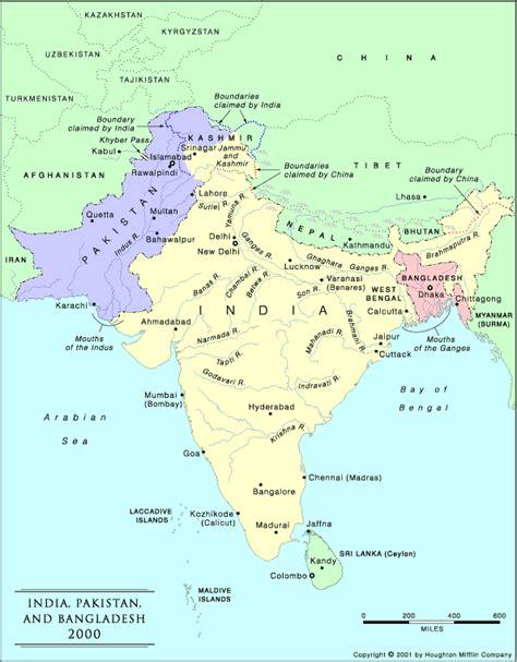 india bangladesh october 2005 generational dynamics web log