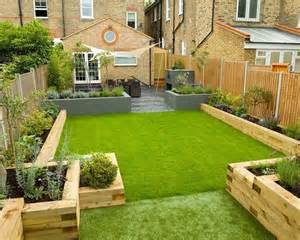 25 best ideas about wooden garden edging on pinterest garden path front gardens and rustic