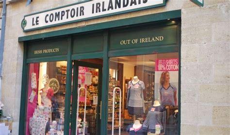 Comptoir Irlandais Lille by Le Comptoir Irlandais Bordeaux Favorite Places Spaces