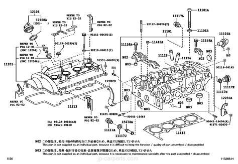 Spare Part Daihatsu Gran Max kp gasket daihatsu gran max set gasket