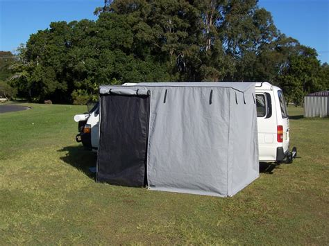 mini cer van van awning tent 28 images skandika cer 2 person man
