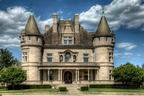 old mansions for sale cheap hecker smiley mansion 5510 ave detroit michig flickr