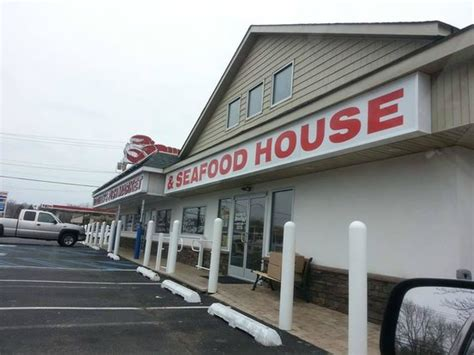 crawfish house woolley s seafood house picture of woolley s seafood house howell tripadvisor