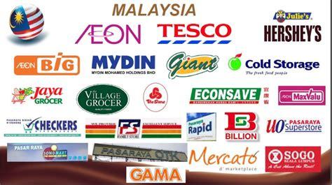 Pasaran Air Di Malaysia julie s hershey s berkolaborasi hasilkan 6 variasi