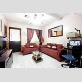 Simple House Interior Living Room | 576 x 384 jpeg 42kB