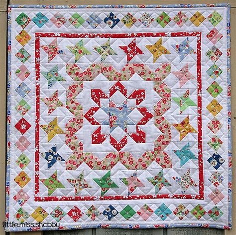 Medallion Quilts Free Patterns by 25 Unique Medallion Quilt Ideas On Quilt