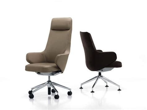 most expensive desk chair in the world most expensive office chair office chairs