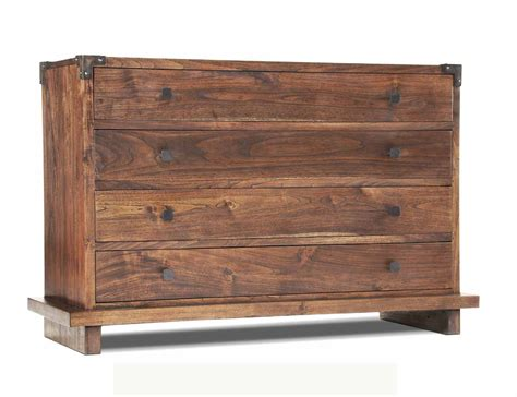 Tansu Dresser by Platform Bed Tansu Furniture Boutique Tansu Net