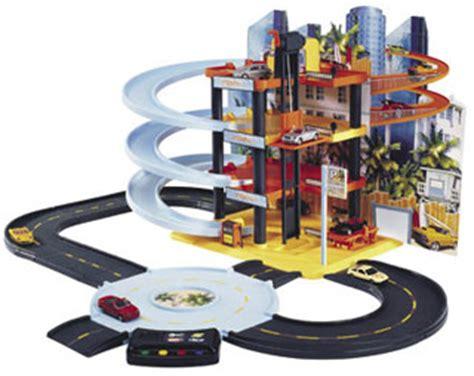 garage berchet maxi city garage 233 lectronique gt idees enfants