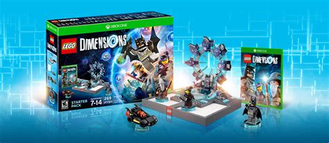 ps4 themes portal warner bros interactive reveals toys to life game lego