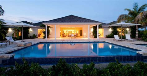 spectacular 7 bedroom luxury beachfront home for sale