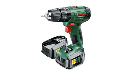 best cordless drills the best cordless drill drivers