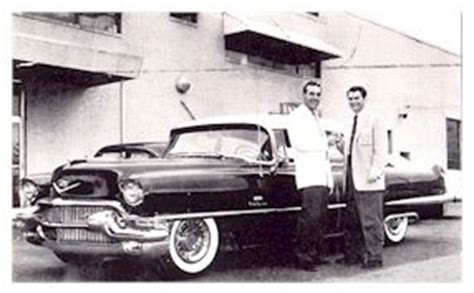 Carl Perkins Cadillac carl perkins cadillac