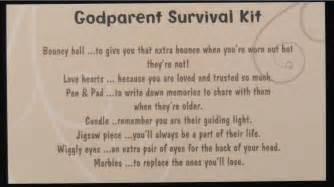 Godparent Certification Letter Godparents On Pinterest Baptism Gifts Godparent Gifts