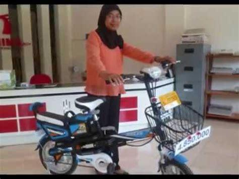 Jual Gergaji Listrik Bandung 0881 2067 278 jual sepeda listrik rider di jakarta