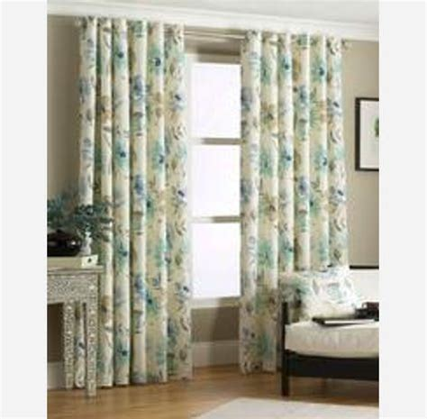 matalan curtains ready made eyelet curtains matalan direct