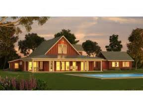 One Story Farmhouse Plans New Modern Farmhouse Plans Eye On Design By Dan Gregory
