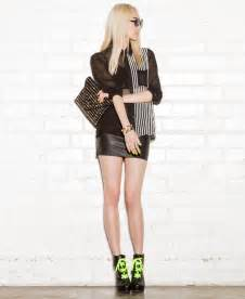 summer fashion 2013 for 2013 spring and summer teen fashion trends my fashion style
