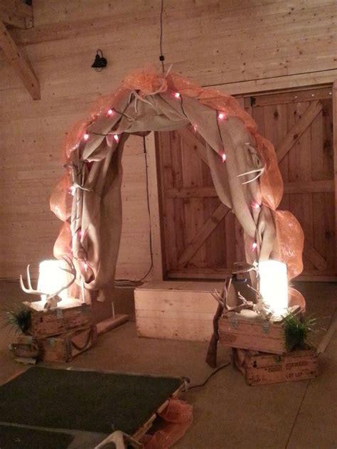 Wedding Arch Joann by Pin By Duggan On Wedding Arch
