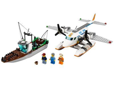Sale Lego Legends Of Chima 70133 Spinlyn S Cavern 20 to find sets at lego shop neoape