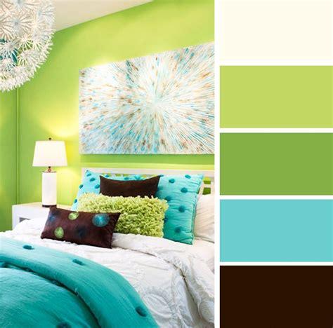 curan cat untuk membuat warna ungu 20 kombinasi warna bilik tidur untuk til menarik dan