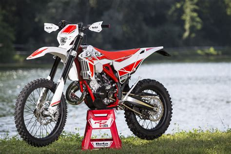 Advantage Background Check Forum When Will The Ama Take Advantage Of The 2 Stroke Hype Moto Related Motocross