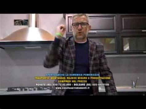 casa tua arredamenti rovato casa tua arredamenti spot 2016