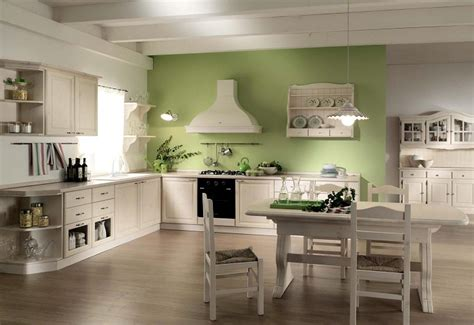 catalogo tappeti leroy merlin best tappeti cucina leroy merlin ideas home interior