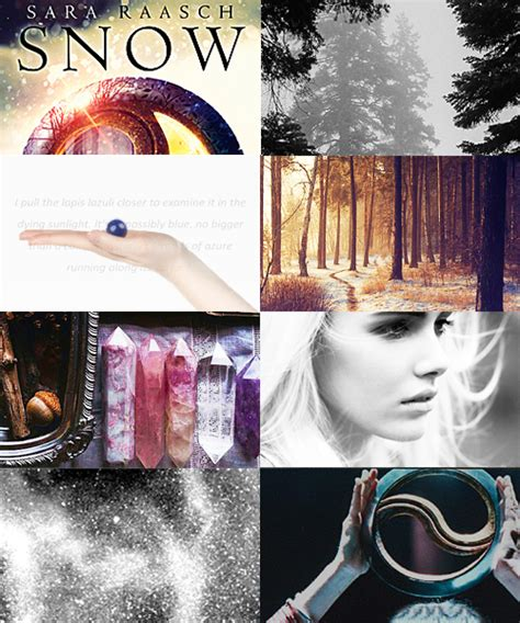 snow like ashes η φαντασία είναι το παν το quot snow like ashes χιόνι