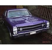 1968 AMC Rambler American  Pictures CarGurus
