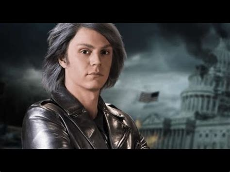 quicksilver movie rights amc movie talk quicksilver returns for x men apocalypse