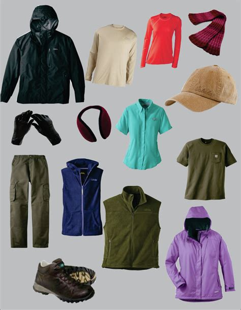 Alaska Cruise Wardrobe by What To Bring On Your Alaska Cruise Alaska Cruise