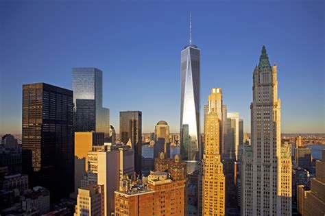 tower ny new photos of one world trade center former freedom tower manhattan new york city
