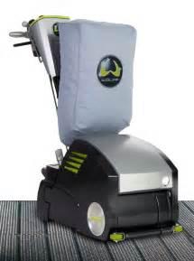 Wood Floor Cleaner Machine Hardwood Floor Cleaning Machine Flooring Ideas Home