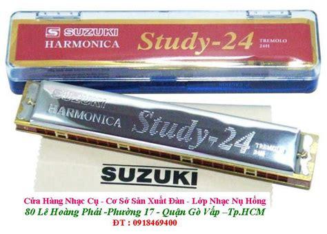 Harmonika Golden Cup 24 Nada D b 225 n k 232 n harmonica 19965856 rongbay