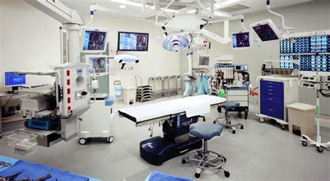 envision architects dpc simulation center envision architects dpc healthcare