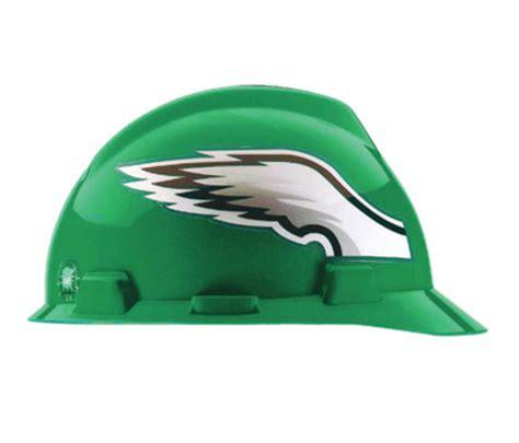 msa hat liners jsp mk8 evolution ansi type ii hat personal protection safety