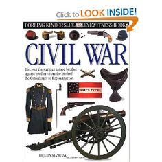 eyewitness to s escape books 1000 images about edu history civil war unit on