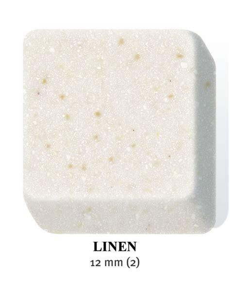 corian linen corian colour sles corian worktops suppliers bristol