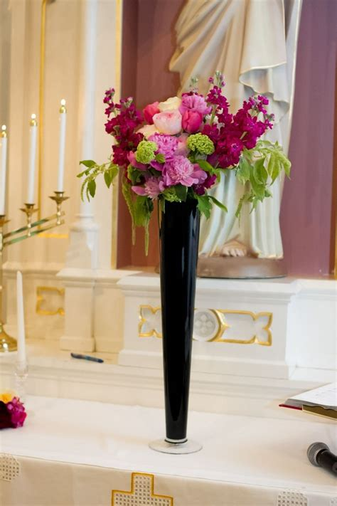 black vases for wedding centerpieces 52 best black glass vases images on wedding centrepieces wedding jewelry and decorating