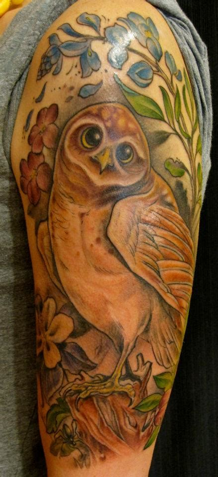 tattoo ink cost how much does a tattoo cost a story in ink
