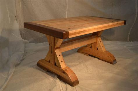 desk leg ideas coffee table leg designs wonderful home design