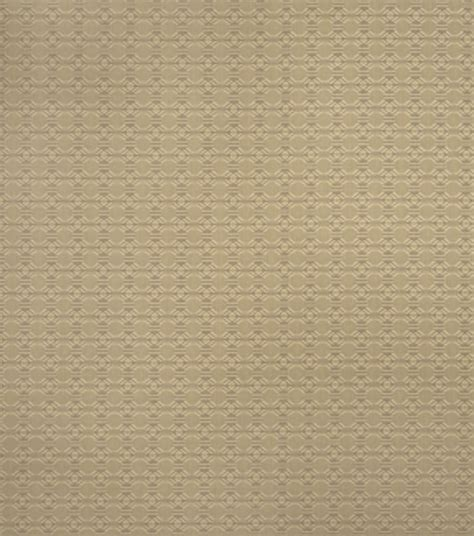 taupe upholstery fabric upholstery fabric eaton square norris taupe